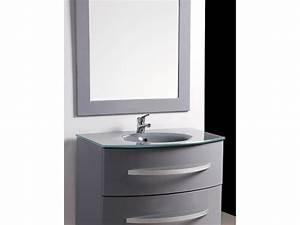 Promo Salle De Bain : promo salle de bain castorama galerie d 39 inspiration pour ~ Edinachiropracticcenter.com Idées de Décoration