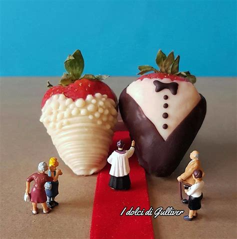 ce p 226 tissier cr 233 e des mondes miniatures avec ses desserts buzzinbox