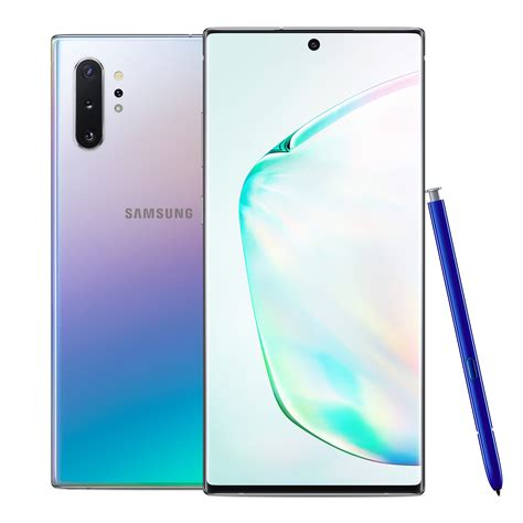do more of what you samsung galaxy note10 in stores today samsung us newsroom