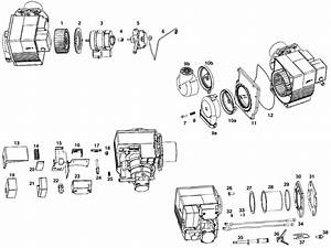 Wiring Diagram  34 Oil Burner Parts Diagram