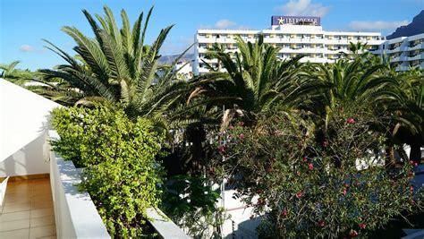 Garden City Playa De Las Americas Costa Adeje Updated