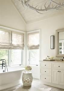 1001 idees couleur lin pour un interieur doux et clair With salle de bain couleur lin