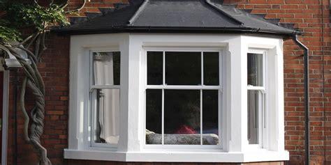 Exterior Home Window Design  Best Ideas 2018  55designs