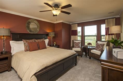 ceiling fan bedroom modern ceiling fan with stunning visual amaza design 11005