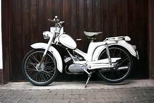 Typ 110  111