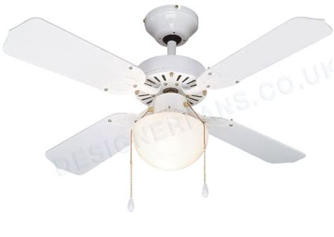 global rimini 36 inch white finish ceiling fan ceiling fan
