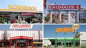 Do It Baumarkt : baum rkte in deutschland die beliebtesten baumarkt ketten 2013 ~ Orissabook.com Haus und Dekorationen
