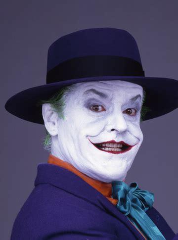 image nicholson jokerjpg batman wiki fandom powered