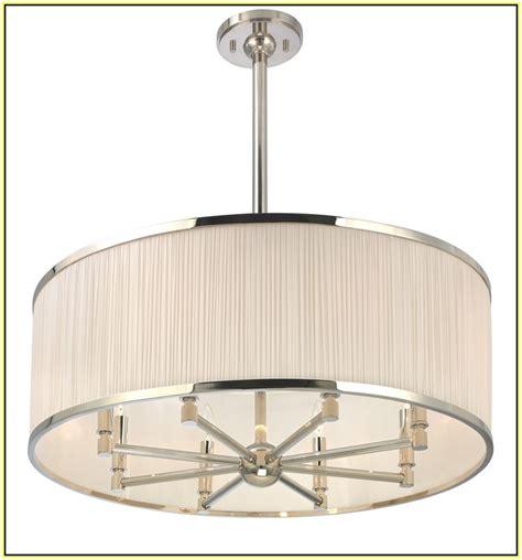 drum l shades ikea drum shade chandelier medium size of drum chandelier