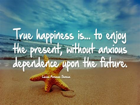 happiness quotes  sayings   happy poetry likers