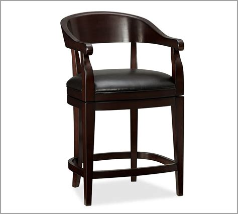kitchen island chairs target inspiration kitchen breakfast bar stools ideas lovely