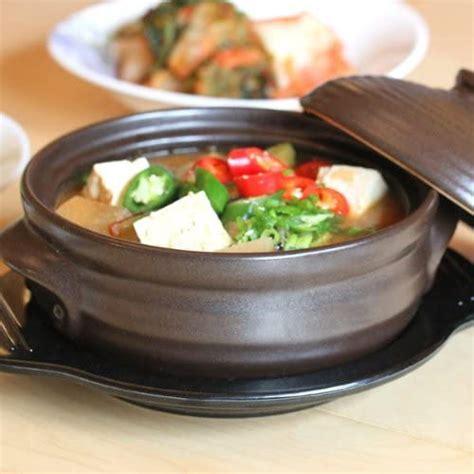 top   selling korean cookware kdramastars