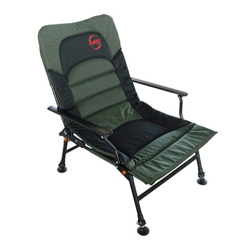 cing chair with footrest target folding recliner chair easy c reclining chair deluxe