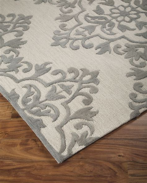 large grey rug bafferts and gray large rug from r400441