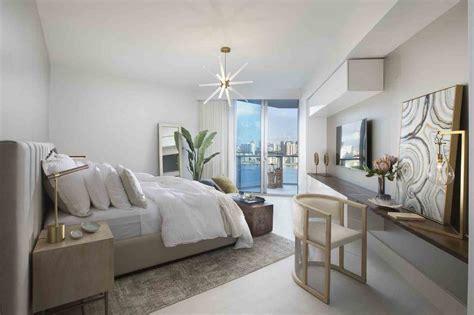 Decorating Ideas For A 2 Bedroom House by Master Bedroom Ideas Dkor Interior Design Portfolio