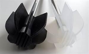 Borstenlose Wc Bürste Kaufen : lotus silikon wc b rste borstenlos transparent oder schwarz eur 19 95 picclick de ~ Bigdaddyawards.com Haus und Dekorationen