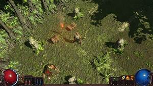 Path Of Exile Forum : forum announcements descent races path of exile ~ Medecine-chirurgie-esthetiques.com Avis de Voitures
