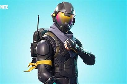 Fortnite Skin Pack Battle Starter Agent Royale