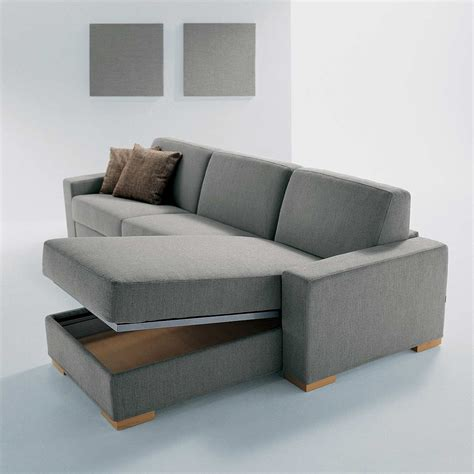 futon sofa bed with storage click clack sofa bed sofa chair bed modern leather