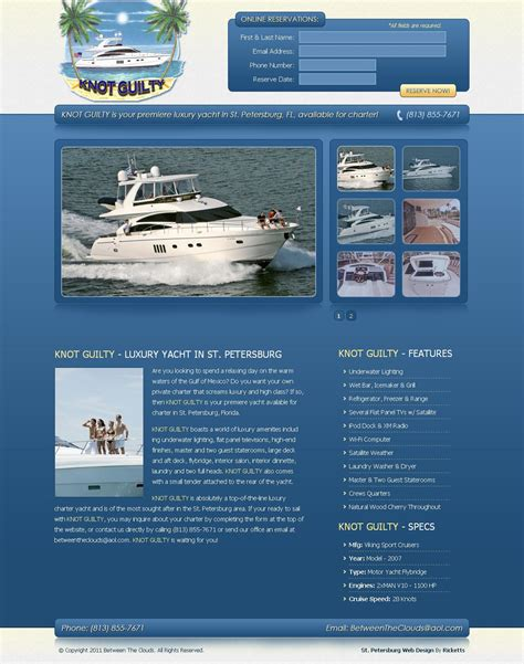 Fishing Boat Manufacturers In Kerala by Luxury Yacht Companies India