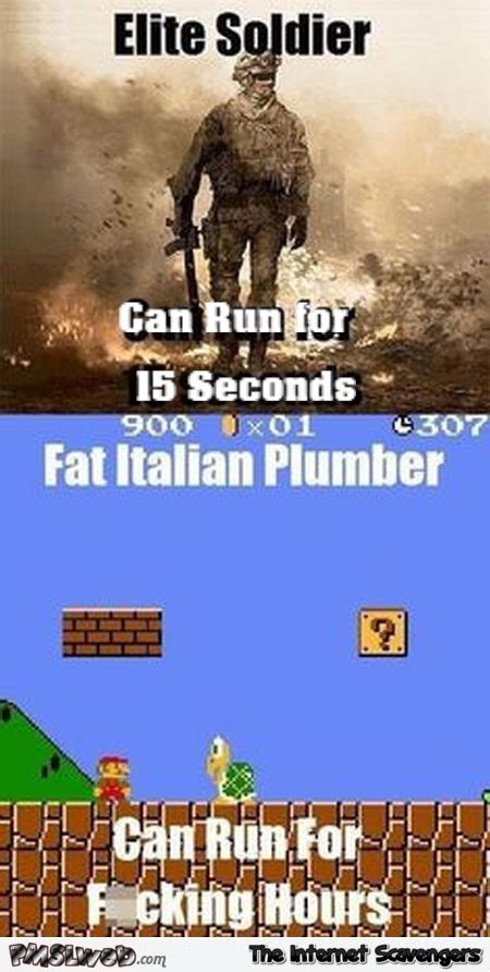 Funny Video Memes - funny video gaming picture collection memes and pics pmslweb