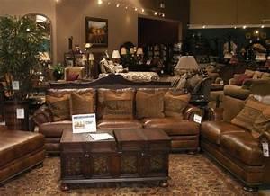 Ashley Furniture Orange County Register