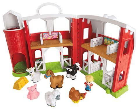 cuisine en bois jouet pas cher jouet ferme animaux