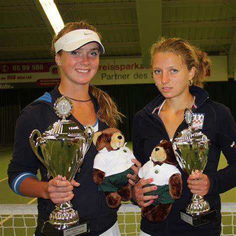 11 internationale westf 228 lische tennismeisterschaften der