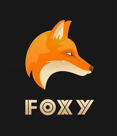 Illustrator Tutorials Fox Graphic Tutorial Learn Graphicdesignjunction