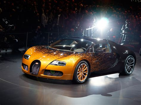 Rent bugatti miami is a luxury rental company in southern florida and have many super cars to fit your needs! refCars: Bugatti Veyron Grand Sport Venet special edition