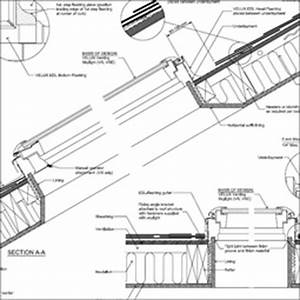 skylights roof windows sun tunnels skylight replacement With velux wiring diagram