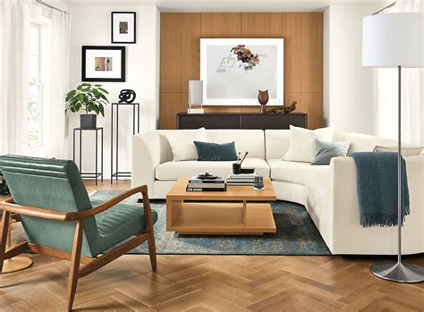 Modern Living Room Furniture by Modern Living Room Furniture Living Room Board