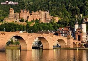 Da Mario Heidelberg : viaggi e relax tour della foresta nera castelli palazzi e rovine da vedere informazioni ~ Buech-reservation.com Haus und Dekorationen
