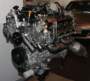 2004 350z Engine Diagram