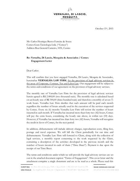 attorney engagement letter engagement letter 20522 | engagementletter 160325000801 thumbnail 4