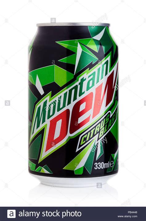 mountain dew stock  mountain dew stock images alamy
