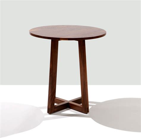 accent table ls contemporary design side table kitchen wallpaper