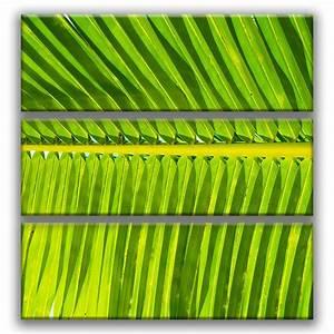 Bild Hochkant Format : ihr foto als 3 teiliges leinwandbild 1 1 format ~ Orissabook.com Haus und Dekorationen