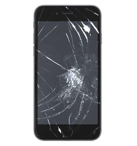 iphone 6 glass repair iphone 6 glass and lcd repair