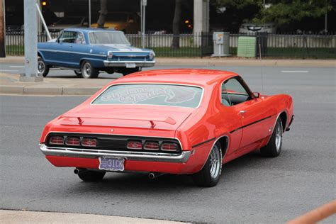 Automobile Models Names by The Mercury Cyclone Is An Automobile Produced By The