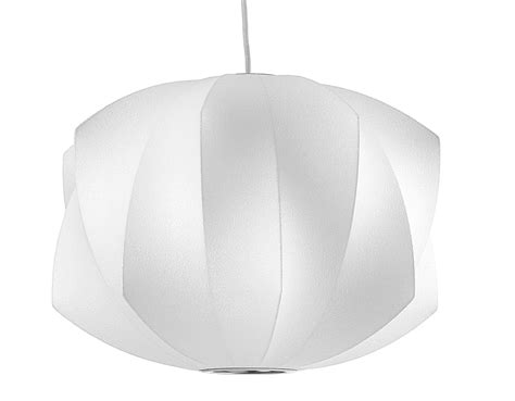 Modernica Bubble Lamp by Nelson Bubble Lamp Propeller Hivemodern Com