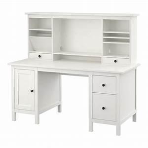 Bureaux De Travail Pour La Maison IKEA