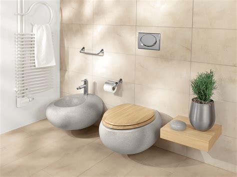 catalano mobili bagno tendenze bagno sanitari grigi e neri cose di casa