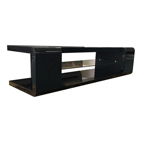 cheap television stands and cabinets cheap tv units stylish tv stands and tv cabinets online