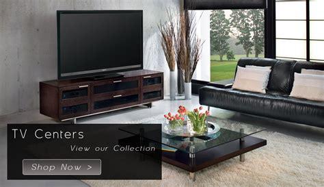 furniture store washington dc northern virginia