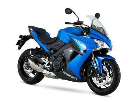suzuki gsx sfabs motorcycle uaes prices specs