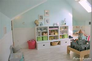 kids playroom designs ideas With interior design ideas kids playroom
