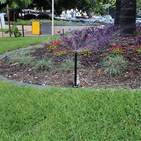 residential irrigation systems cost residential irrigation services gold coast ss irrigation