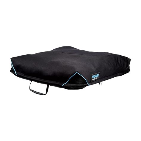 comfort company cushions the comfort company vicair technology adjuster x cushions