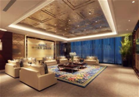 Luxury Living Room Interior Design 3d Max Model Free (3ds